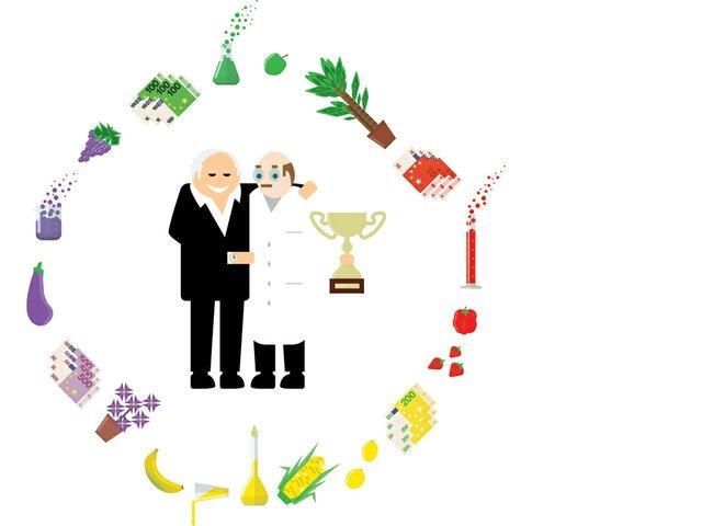 biotechimage.jpg