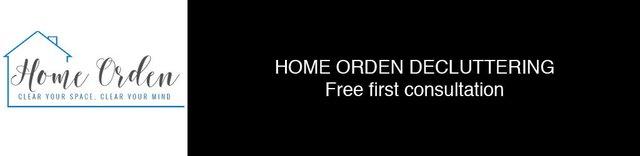 Home Orden.jpg