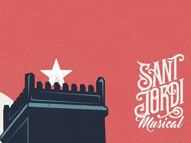 Sant-Jordi-Musical-2016-Estrella-Damm-848x500.jpg