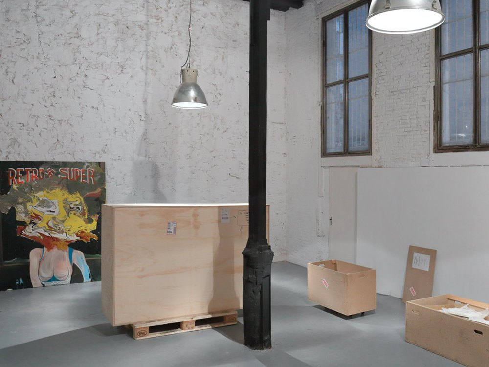 hans_and_fritz_contemporary_space.jpg
