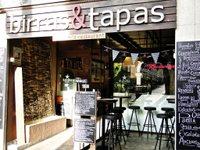Birras&Tapas.jpg