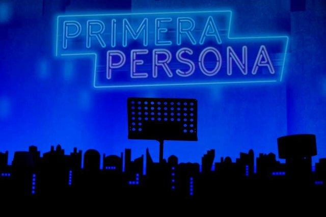 foto_escenari_primera_persona.jpg