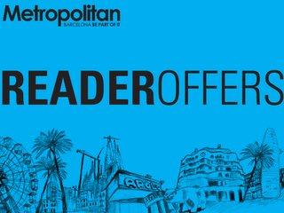 reader-offers-1024x768.jpg