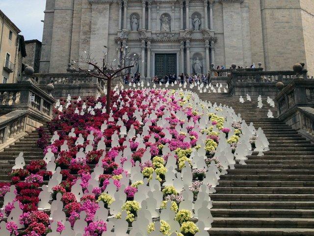 giroan-flower-festival-1.jpg