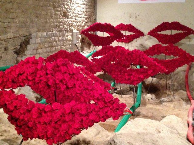 girona-flower-festival-2.jpg