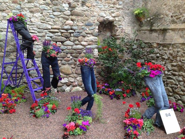 girona-flower-festival-3.jpg