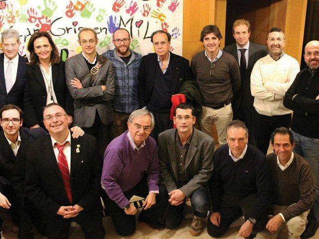 First-Board-Meeting-Casa-Ronald.jpg