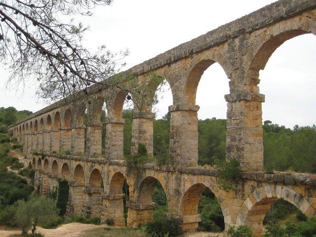 aquaduct.jpg