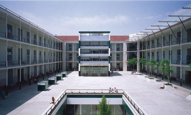 ciutadella-campus-.jpg