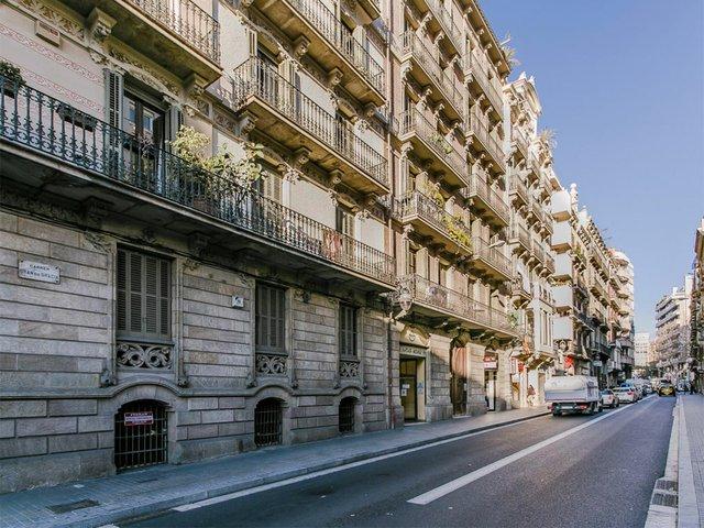 carrergrandegracia.jpg