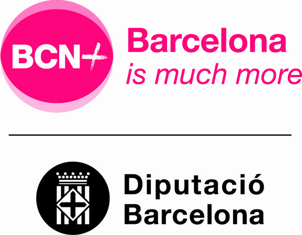 BCN+ +DIBA Horitzontal Color Positiiu Anglès.jpg
