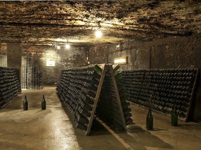 201Penedes-Sant Sadurni d'Anoia-Caves Freixenet.jpg