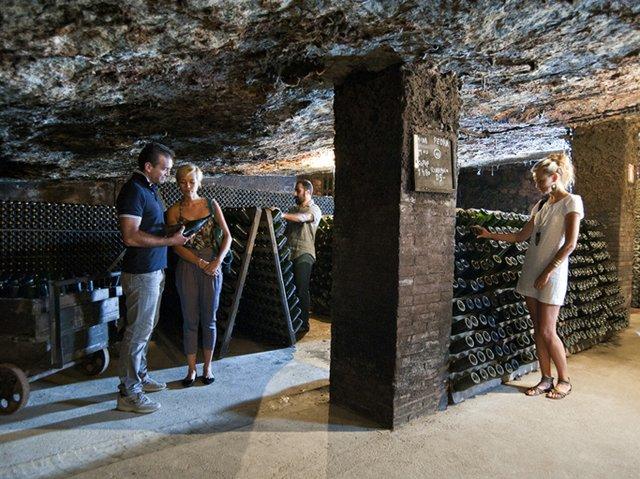 203Penedes-Sant Sadurni d'Anoia-Caves Freixenet.jpg