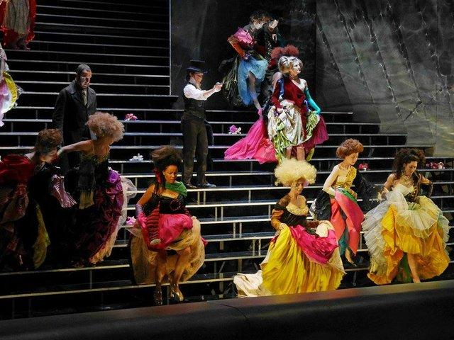 I-Capuleti-e-I-Montecchi.jpg