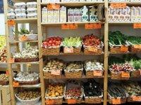 fruitshop.jpg