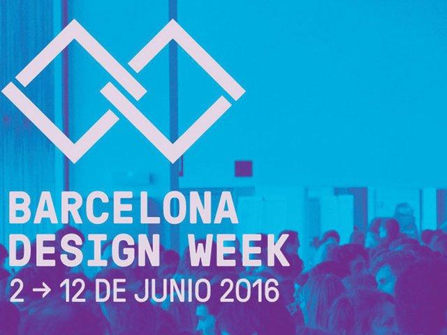 BarcelonaDesignWeek2016.jpg