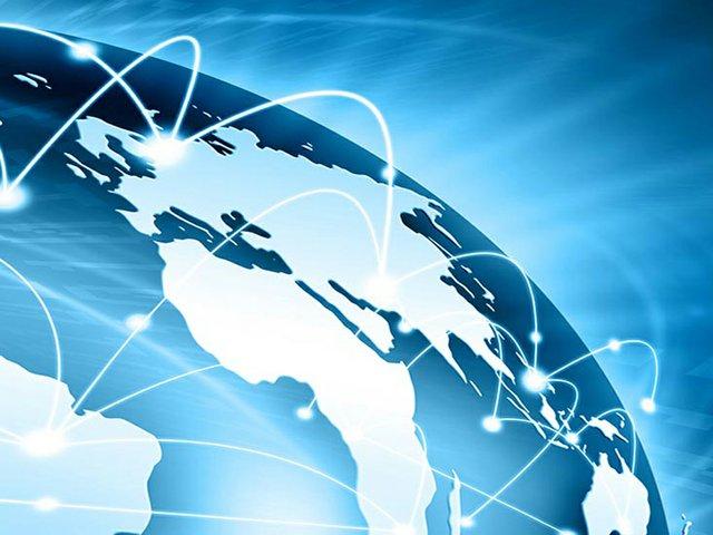shipping-worldwide.jpg