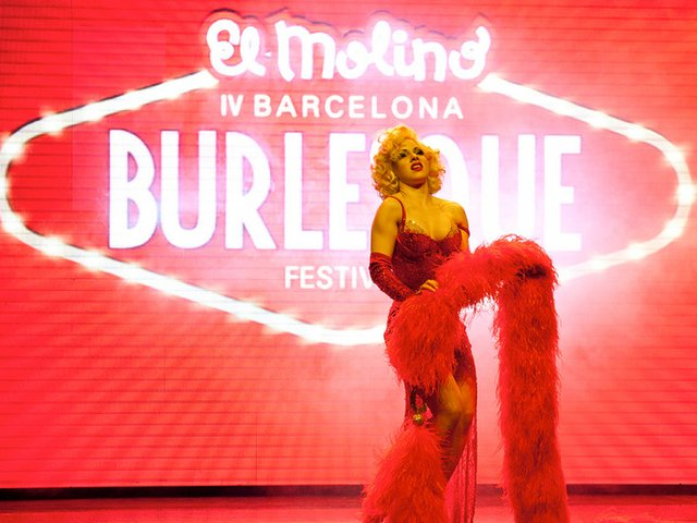 barcelonaburlesquefestival.jpg