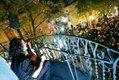 Balcony Music Festival