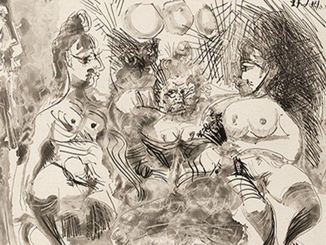 156-engravings.jpg