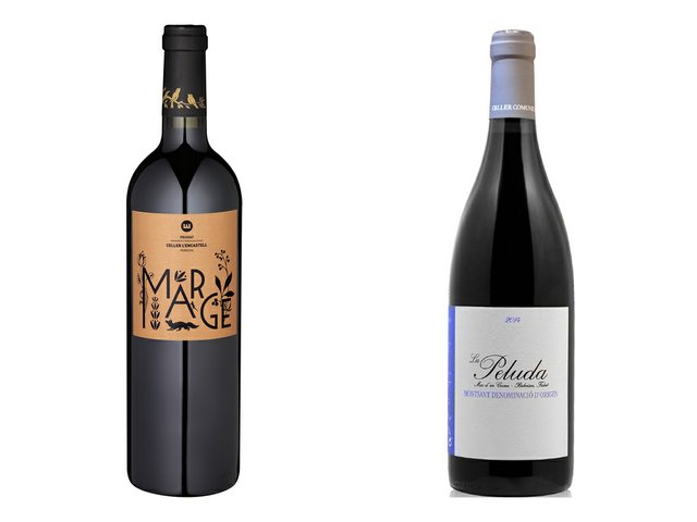 wine may 16.jpg