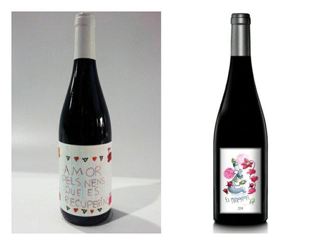 wine march 16.jpg