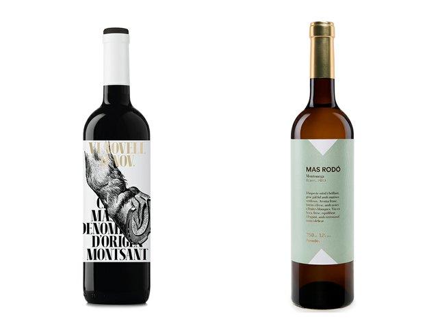 wine jan 16.jpg