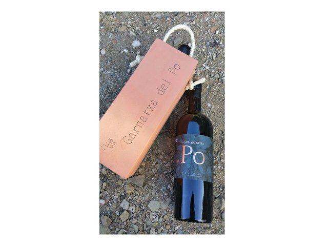 wine apr 162.jpg