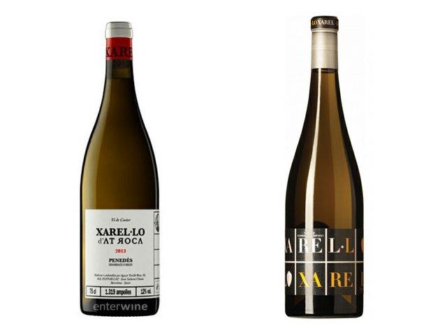 wine sept 15.jpg