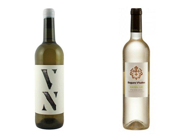 wine aug 15.jpg