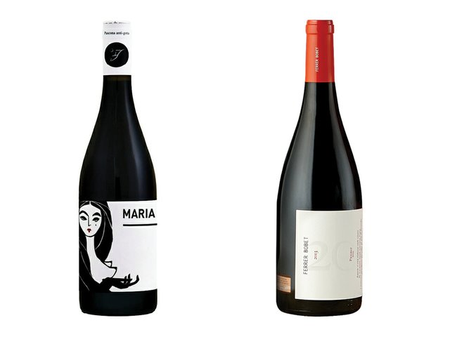 wine jul 15.jpg