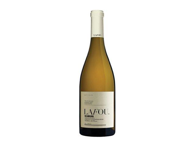 wine may 15.jpg