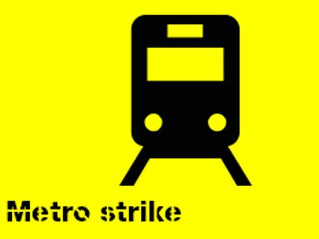 metrostrike.jpg