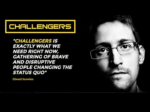 challengers.jpeg