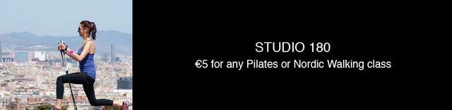 STUDIO 180 offer.jpg