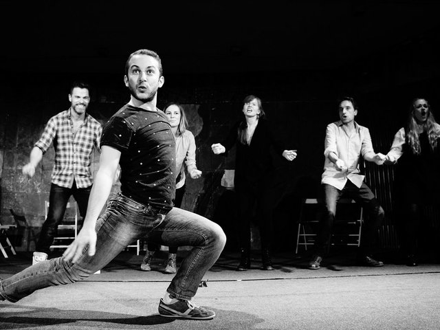 BIG-Julian-the-dancing-boy-2.jpg