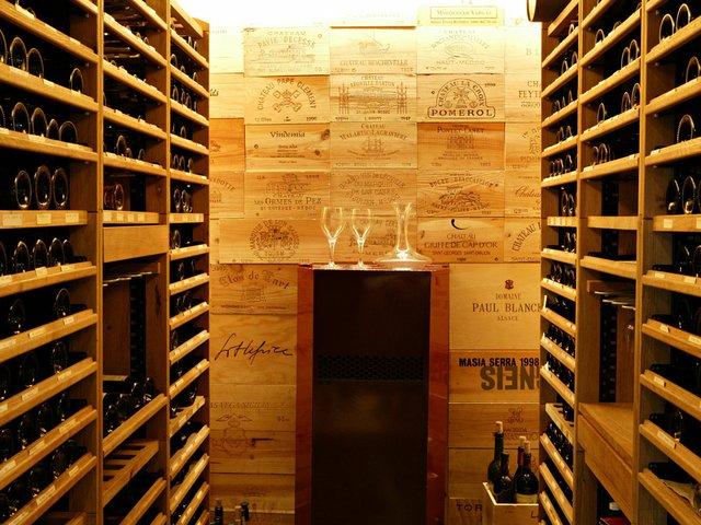 WinestyleTravel-Bodega-La-Marmita.jpg