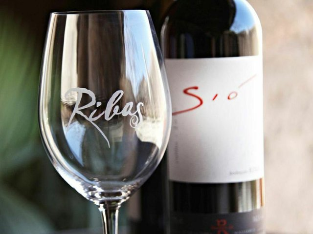 WinestyleTravel-Ribas.jpg