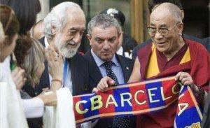 15th Annual Celebration of Tibet
