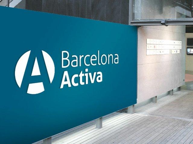 Barcelona-Activa.jpg