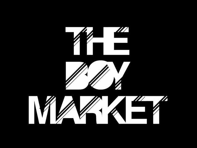 the-boy-market.jpg