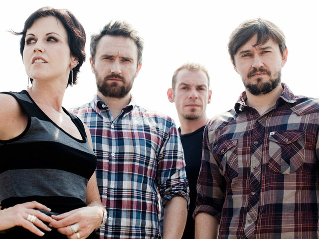 cranberries-pedralbes.jpg