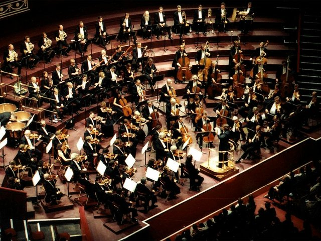 royalphilharmonicorchestra.jpg