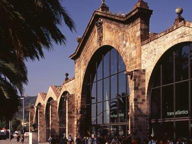 museo_maritimo_reales_ataranzas_barcelona_t0801645.jpg_1306973099.jpg