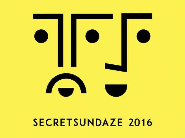 secret-sundaze.jpg