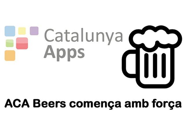 Apps & Beers.jpg