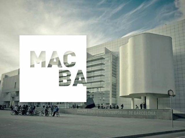 MACBA.jpg
