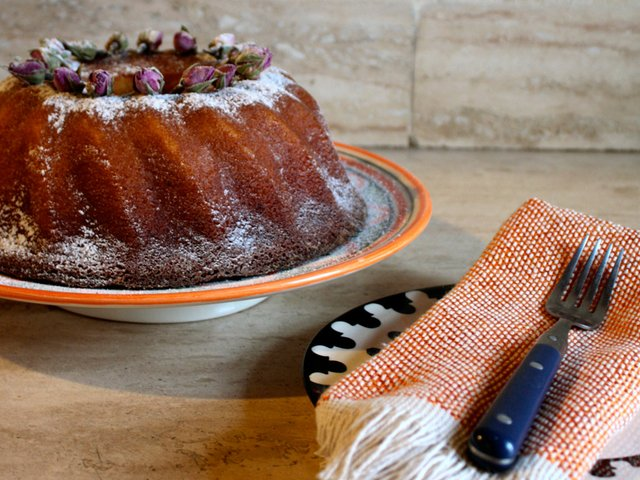 Orange-almond-cake.jpg