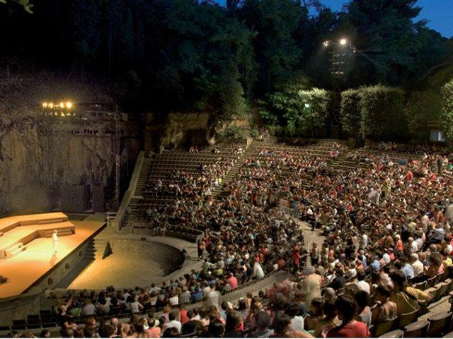 ciudad-teatro-grec-barcelona-pf-c1.jpg