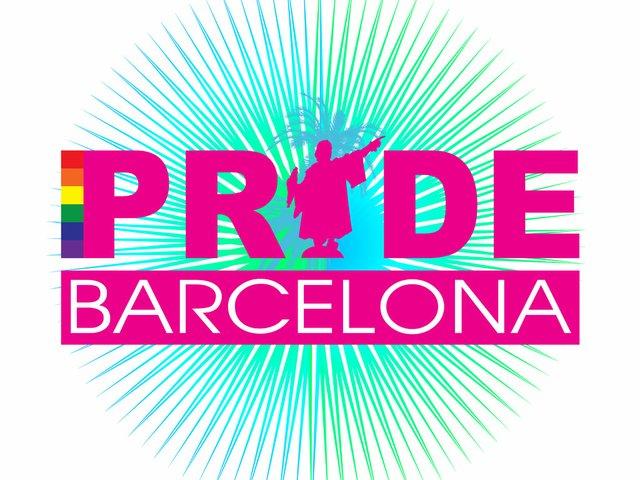 LogoPride2011FullOficial1.jpg